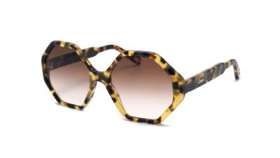 Chloé Willow Ecaille CE750S 845 55-20 Gradient 170,57 €