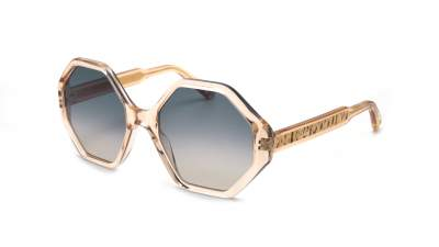 Chloé Willow Pink CE750S 749 55-20 Gradient 189,95 €