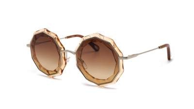 Chloé CE160S 724 52-22 Golden Gradient 213,11 €