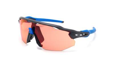 Oakley Radar Ev Advancer Gris Mat OO9442 05 52-15 143,90 €