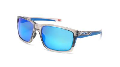 Oakley Mainlink Xl Transparent OO9264 42 61-17