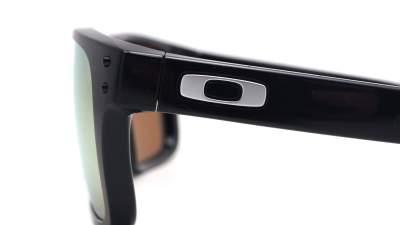 Oakley Holbrook Xs Noir OJ9007 07 53-16