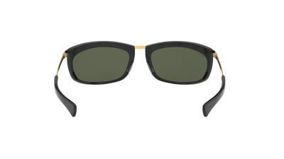 Ray-Ban Olympian I Or RB2319 901/31 62-19