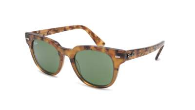 Ray-Ban Meteor Tortoise RB2168 1287/14 50-20 103,90 €