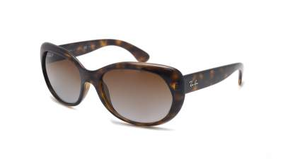 Ray-Ban RB4325 710/T5 59-18 Schale Polarized Gradient 114,93 €