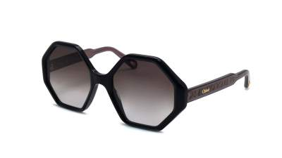 Chloé Willow Black CE750S 001 55-20 241,00 €