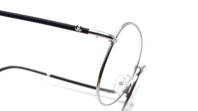 Chanel CH2178 C124 53-18 Argent