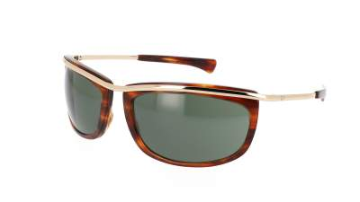Ray-Ban Olympian Tortoise RB2319 954/31 62-19 97,08 €