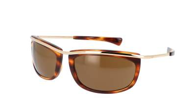 Ray-Ban Olympian Tortoise RB2319 954/57 62-19 Polarized 127,90 €