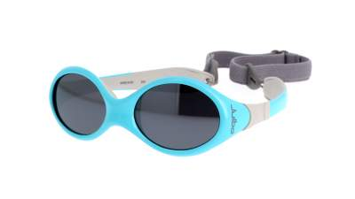 Julbo Looping 1 Bleu j189 112C 1 28,90 €