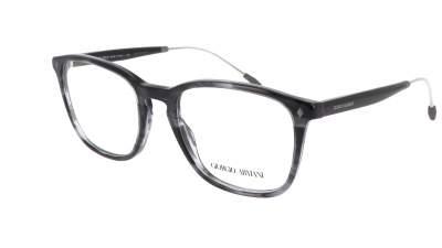Giorgio Armani AR7171 5739 53-20 Grey 150,90 €
