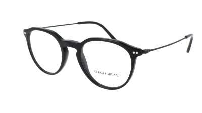 Giorgio Armani AR7173 5001 49-20 Noir 150,90 €