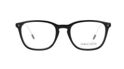Giorgio Armani AR7171 5001 53-20 Black