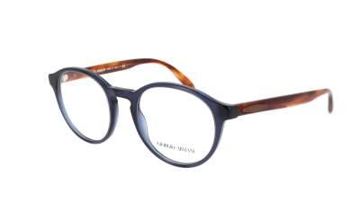 Giorgio Armani AR7162 5358 49-20 Bleu 120,72 €