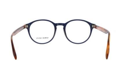 Giorgio Armani AR7162 5358 49-20 Bleu