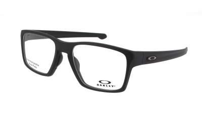 Oakley Litebeam Noir Mat OX8140 01 55-18 85,90 €
