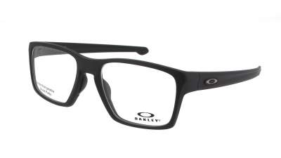 Oakley Litebeam Schwarz Matt OX8140 01 55-18 85,18 €