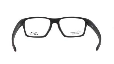 Oakley Litebeam Noir Mat OX8140 01 55-18