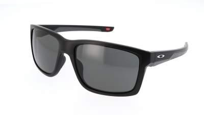 Oakley Mainlink xl Noir Mat OO9264 41 61-17 114,90 €