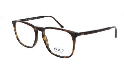 Polo Ralph Lauren PH2194 5003 54-17 Tortoise 99,07 €