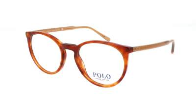 Ralph Lauren PH2193 5023 49-19 Tortoise 99,90 €