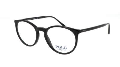 Polo Ralph Lauren PH2193 5001 49-19 Black 99,90 €