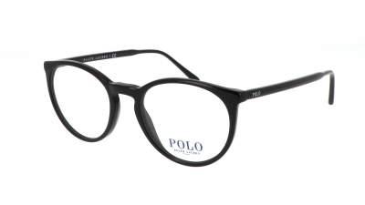 Polo Ralph Lauren PH2193 5001 49-19 Schwarz 99,07 €