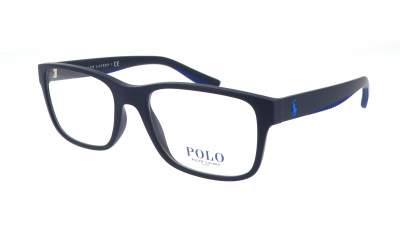 Polo Ralph Lauren PH2195 5733 55-18 Blau Matt 85,18 €