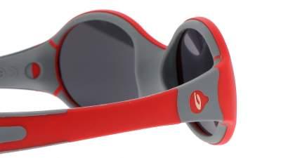 Julbo Loop L Red Matte J511 1213