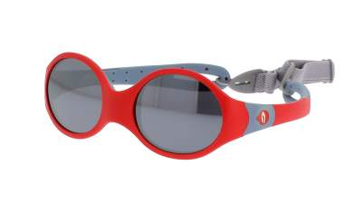 Julbo Loop M Rouge Mat J533 2313 28,90 €