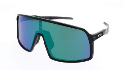 Oakley Sutro Schwarz OO9406 03 70-20 99,12 €