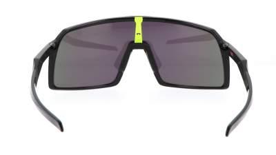 Oakley Sutro Noir OO9406 03 70-20