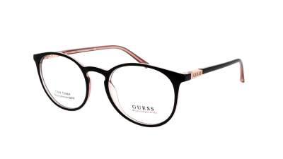 Guess GU3045 001 50-19 Schwarz 68,33 €