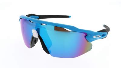 Oakley Radar Ev advancer Bleu OO9442 02 52-15 119,99 €