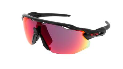 Oakley Radar Ev advancer Schwarz OO9442 01 52-15 142,70 €
