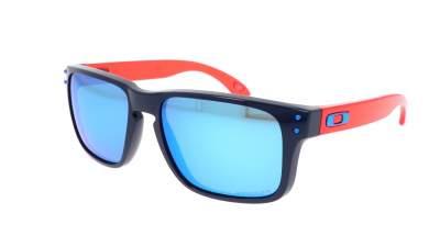 Oakley Holbrook Xs Blau OJ9007 05 53-16 89,80 €
