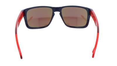 Oakley Holbrook Xs Bleu OJ9007 05 53-16