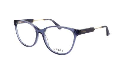 Guess GU2718 090 53-15 Blau 76,26 €