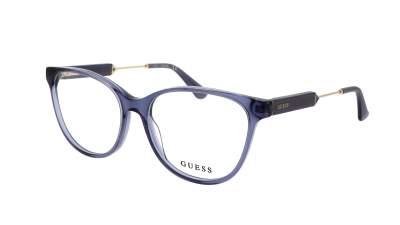 Guess GU2718 090 53-15 Bleu 64,95 €