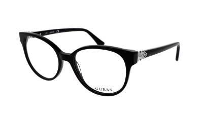 Guess GU2695 001 51-16 Schwarz 31,24 €