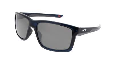 Oakley Mainlink xl Black OO9264 43 61-17 121,90 €