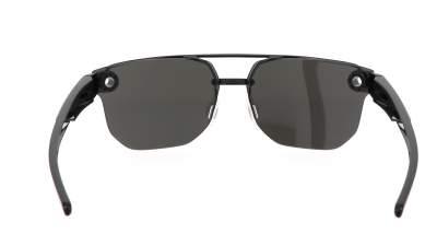 Oakley Chrystl Noir OO4136 06 67-13
