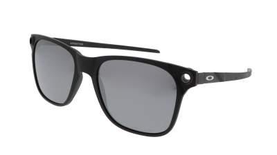 Oakley Apparition Schwarz Matt OO9451 05 55-18 Polarisierte Gläser 149,64 €