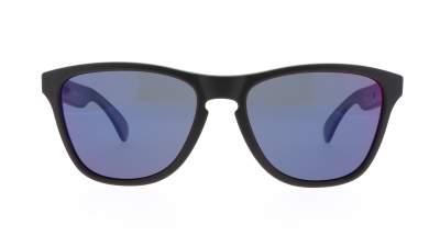 Oakley Frogskins Xs Gris Mat OJ9006 07 53-16