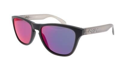 Oakley Frogskins Xs Grau Matt OJ9006 07 53-16 84,19 €