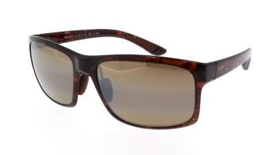 Maui Jim Pokowai arch Tortoise H439-15T Polarisierte Gläser 176,42 €
