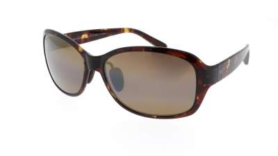 Maui Jim Koki Beach Tortoise H433-15T 56-16 Polarisierte Gläser 176,42 €