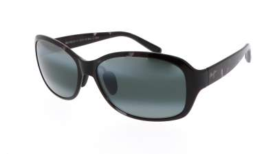 Maui Jim Koki Beach Tortoise 433-11T Polarized 177,90 €