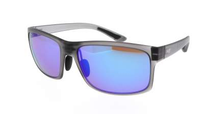 Maui Jim Pokowai arch Grey Matte B439-11M Polarized 177,90 €