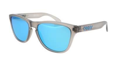 Oakley Frogskins Xs Grau Matt OJ9006 05 53-16 73,46 €